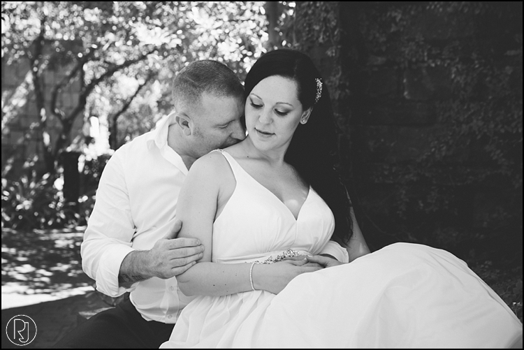 RubyJean-photography-One&Only-Wedding-D&L-586