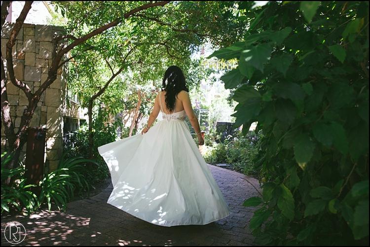 RubyJean-photography-One&Only-Wedding-D&L-587