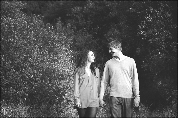 RubyJean-photography-Vredehoek-Engagement-P&C-154