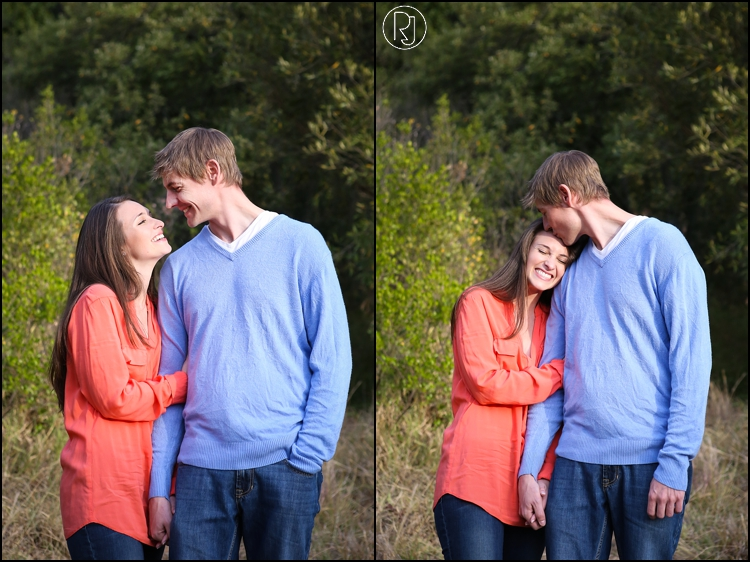 RubyJean-photography-Vredehoek-Engagement-P&C-155