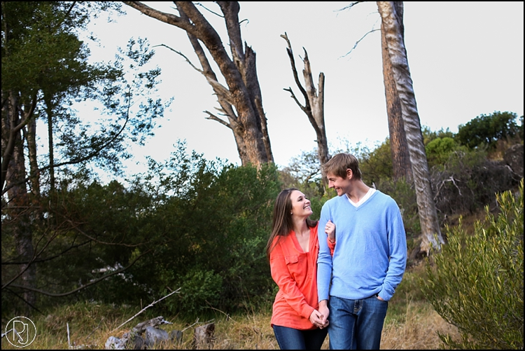 RubyJean-photography-Vredehoek-Engagement-P&C-158