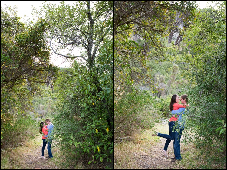 RubyJean-photography-Vredehoek-Engagement-P&C-162