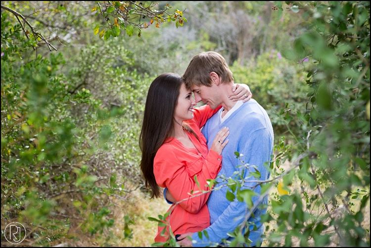 RubyJean-photography-Vredehoek-Engagement-P&C-165