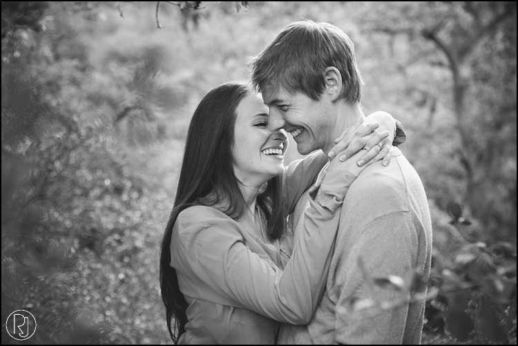 RubyJean-photography-Vredehoek-Engagement-P&C-166