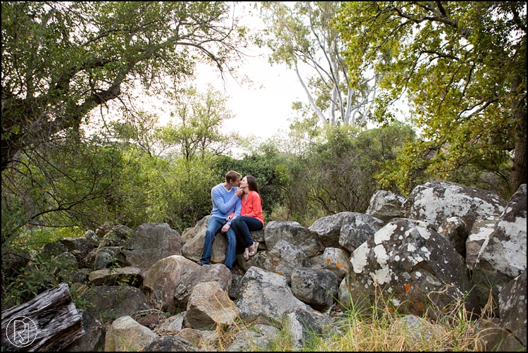 RubyJean-photography-Vredehoek-Engagement-P&C-167