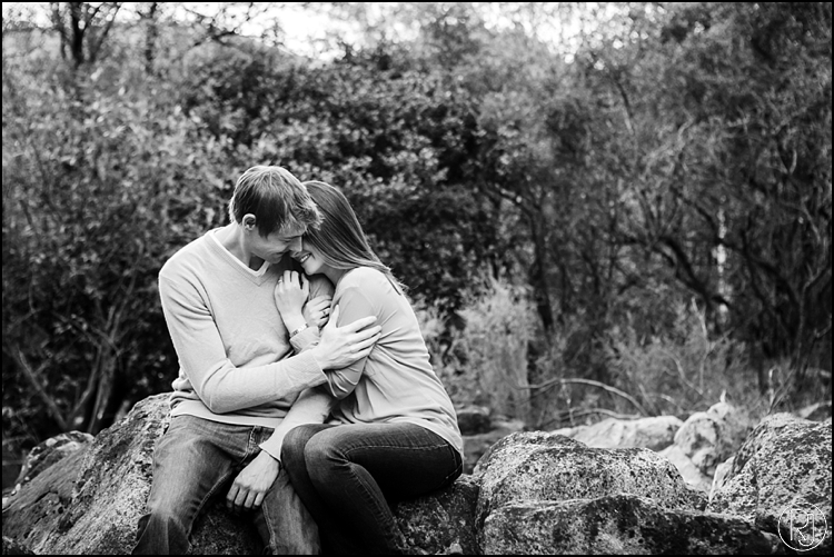 RubyJean-photography-Vredehoek-Engagement-P&C-170