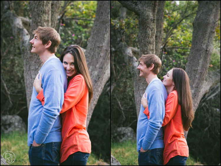 RubyJean-photography-Vredehoek-Engagement-P&C-172