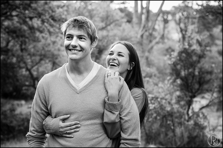 RubyJean-photography-Vredehoek-Engagement-P&C-174