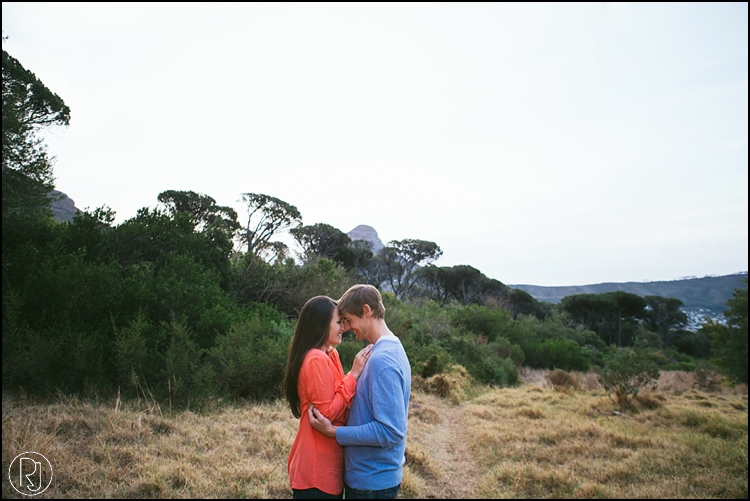 RubyJean-photography-Vredehoek-Engagement-P&C-186