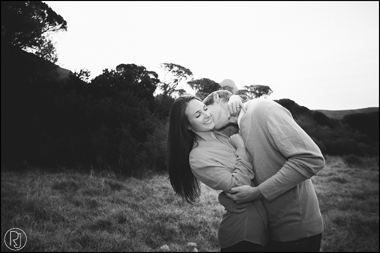 RubyJean-photography-Vredehoek-Engagement-P&C-187