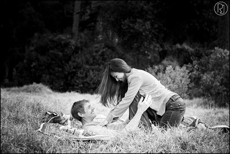 RubyJean-photography-Vredehoek-Engagement-P&C-193
