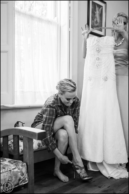 RubyJean-photography-Ashanti-Wedding-M&N-781