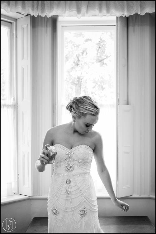 RubyJean-photography-Ashanti-Wedding-M&N-792