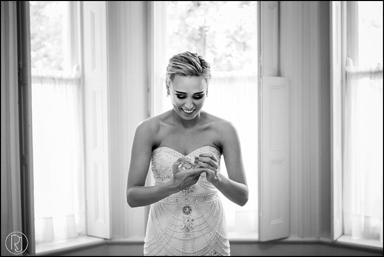 RubyJean-photography-Ashanti-Wedding-M&N-793