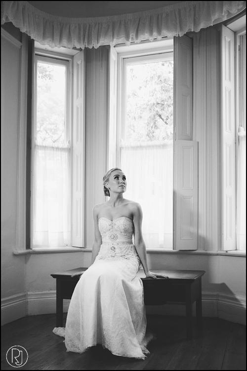 RubyJean-photography-Ashanti-Wedding-M&N-794