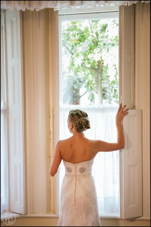 RubyJean-photography-Ashanti-Wedding-M&N-795