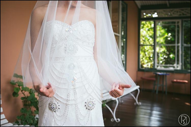 RubyJean-photography-Ashanti-Wedding-M&N-806