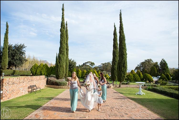 RubyJean-photography-Ashanti-Wedding-M&N-814