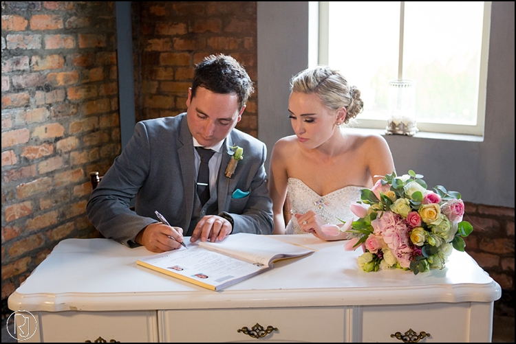 RubyJean-photography-Ashanti-Wedding-M&N-826