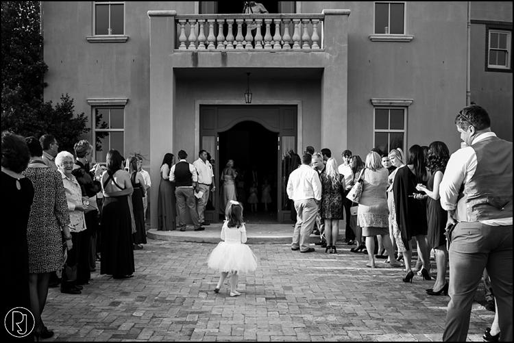 RubyJean-photography-Ashanti-Wedding-M&N-829