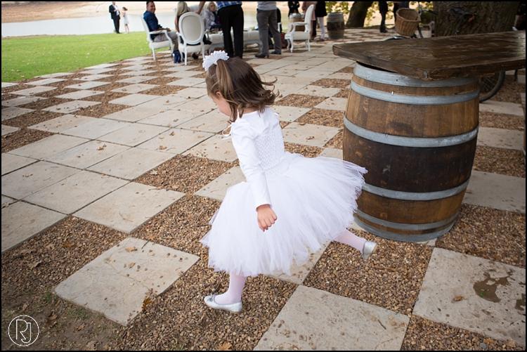 RubyJean-photography-Ashanti-Wedding-M&N-832