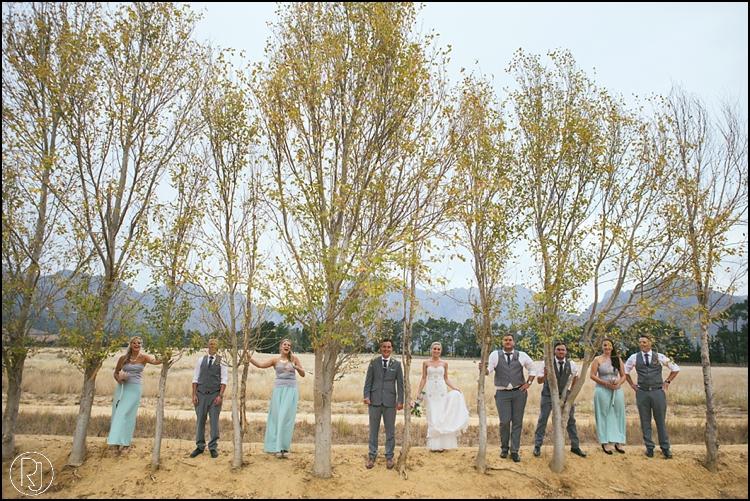 RubyJean-photography-Ashanti-Wedding-M&N-840