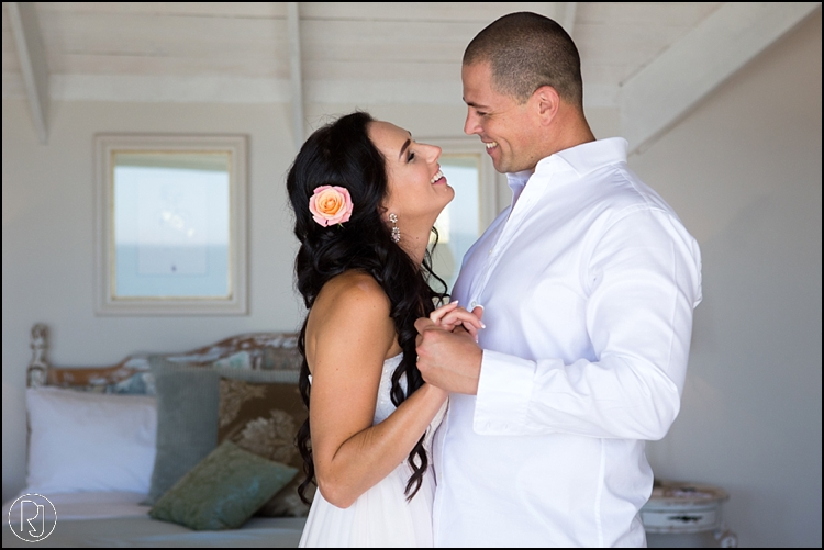 RubyJean-photography-Intimate-Paternoster-Wedding-V&C-0431