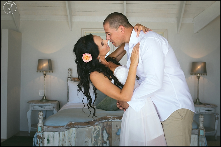 RubyJean-photography-Intimate-Paternoster-Wedding-V&C-0433