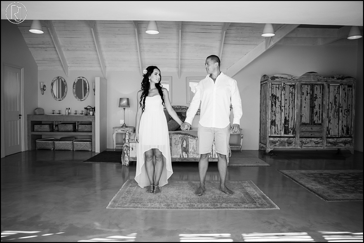 RubyJean-photography-Intimate-Paternoster-Wedding-V&C-0434