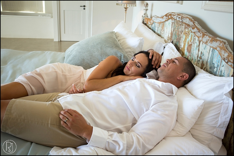 RubyJean-photography-Intimate-Paternoster-Wedding-V&C-0439