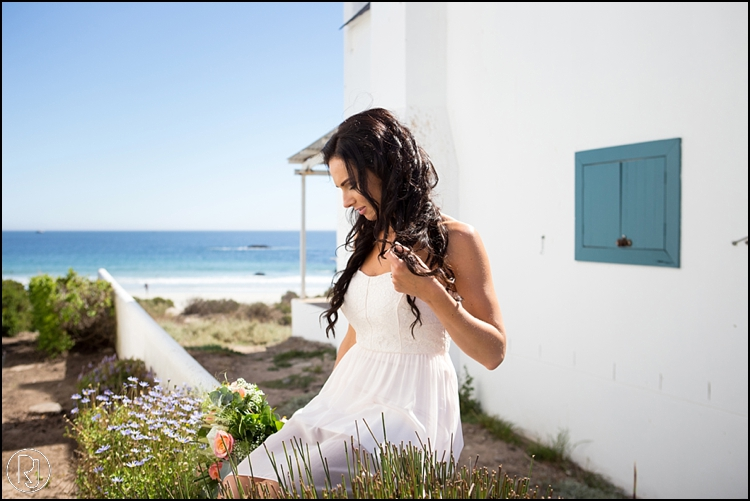 RubyJean-photography-Intimate-Paternoster-Wedding-V&C-0441
