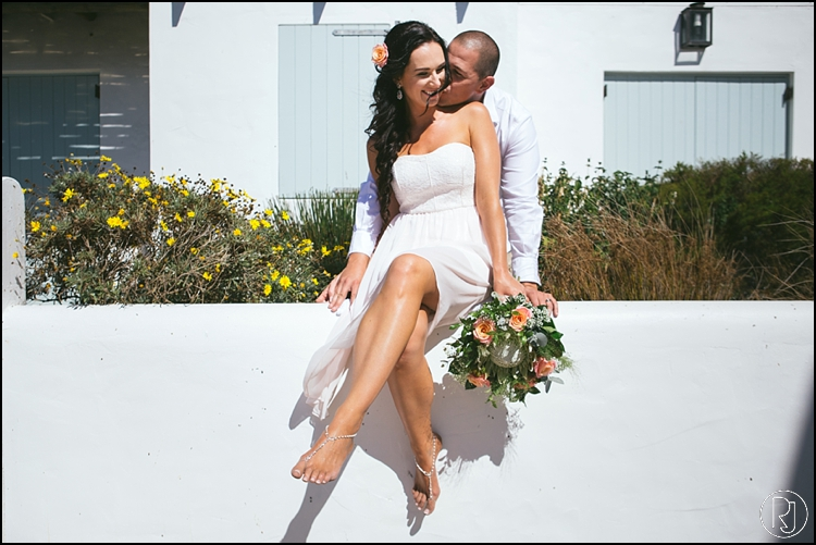 RubyJean-photography-Intimate-Paternoster-Wedding-V&C-0448