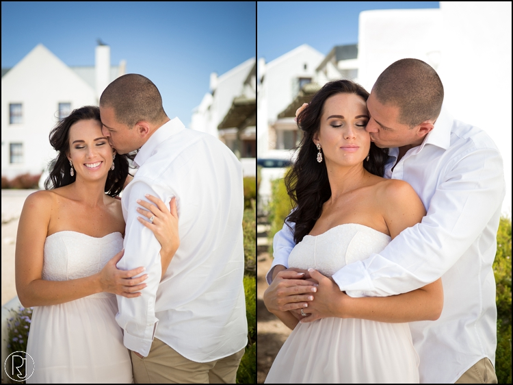RubyJean-photography-Intimate-Paternoster-Wedding-V&C-0454