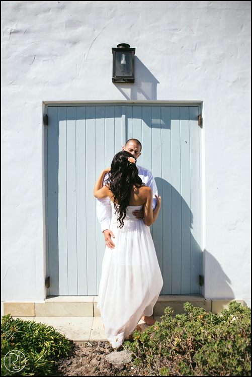 RubyJean-photography-Intimate-Paternoster-Wedding-V&C-0456