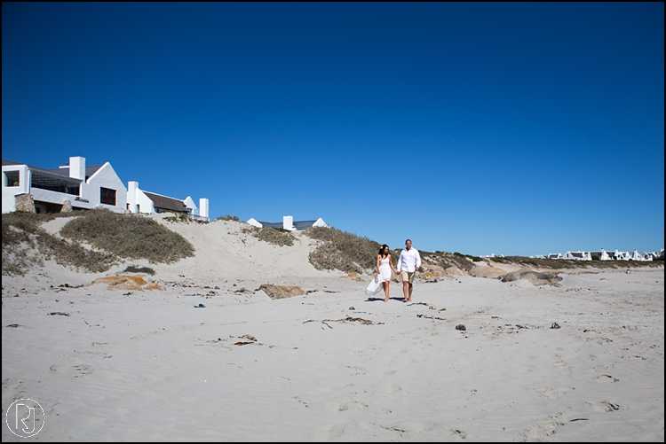 RubyJean-photography-Intimate-Paternoster-Wedding-V&C-0458