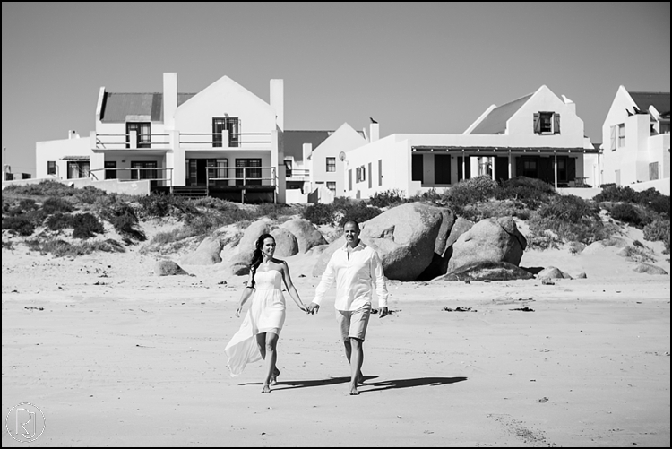 RubyJean-photography-Intimate-Paternoster-Wedding-V&C-0459