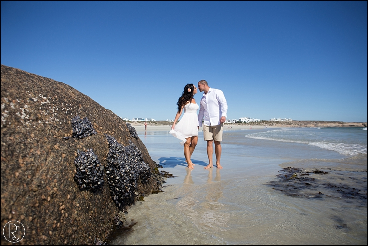 RubyJean-photography-Intimate-Paternoster-Wedding-V&C-0463