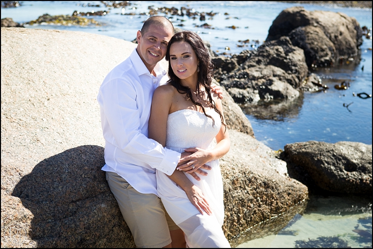 RubyJean-photography-Intimate-Paternoster-Wedding-V&C-0466