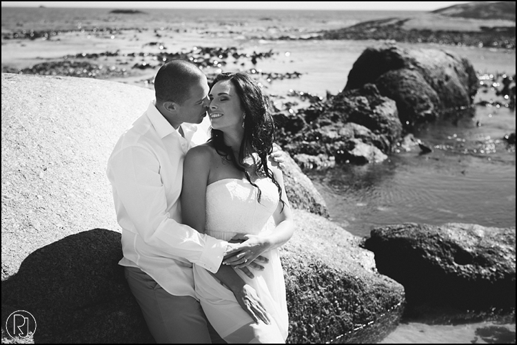 RubyJean-photography-Intimate-Paternoster-Wedding-V&C-0467