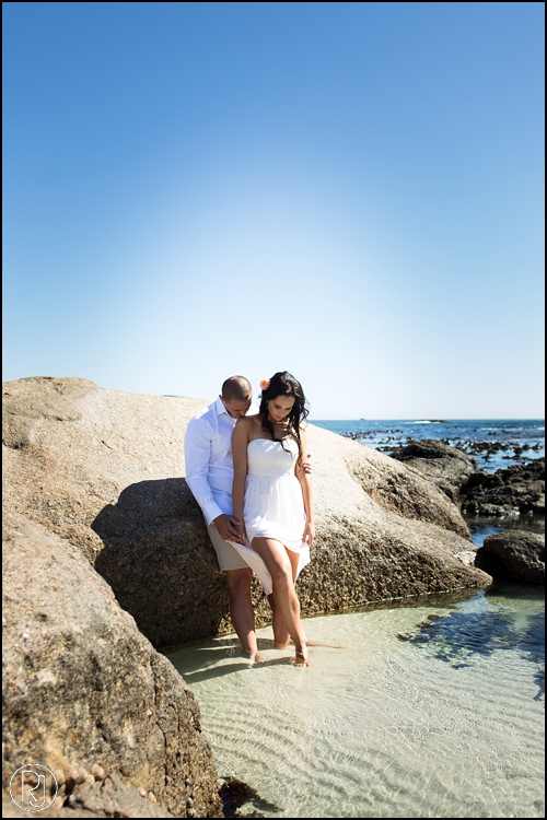RubyJean-photography-Intimate-Paternoster-Wedding-V&C-0468