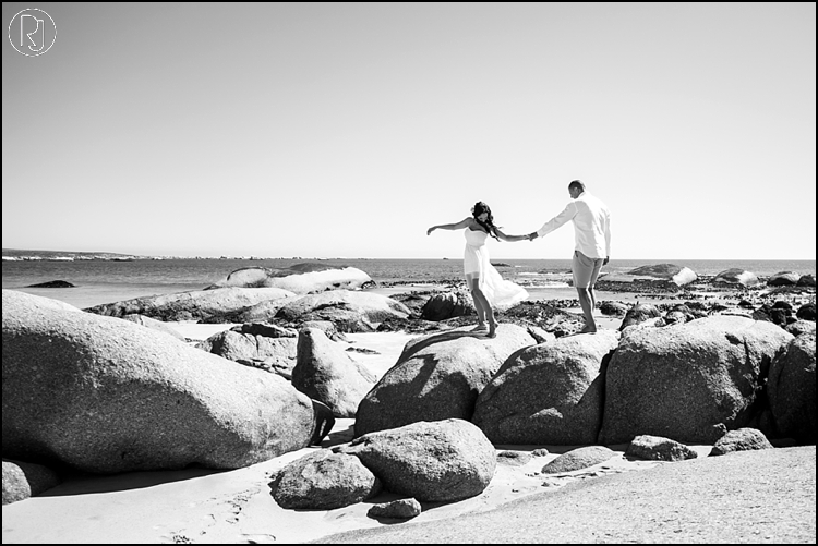 RubyJean-photography-Intimate-Paternoster-Wedding-V&C-0469
