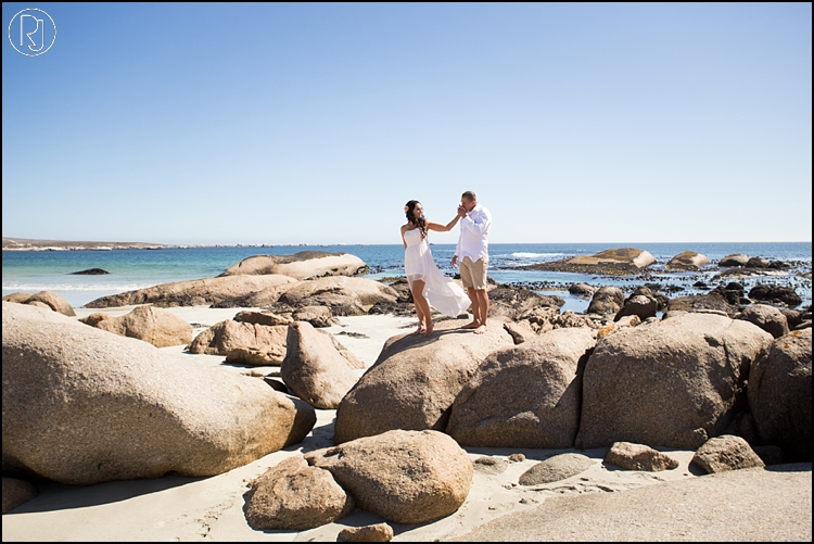 RubyJean-photography-Intimate-Paternoster-Wedding-V&C-0470