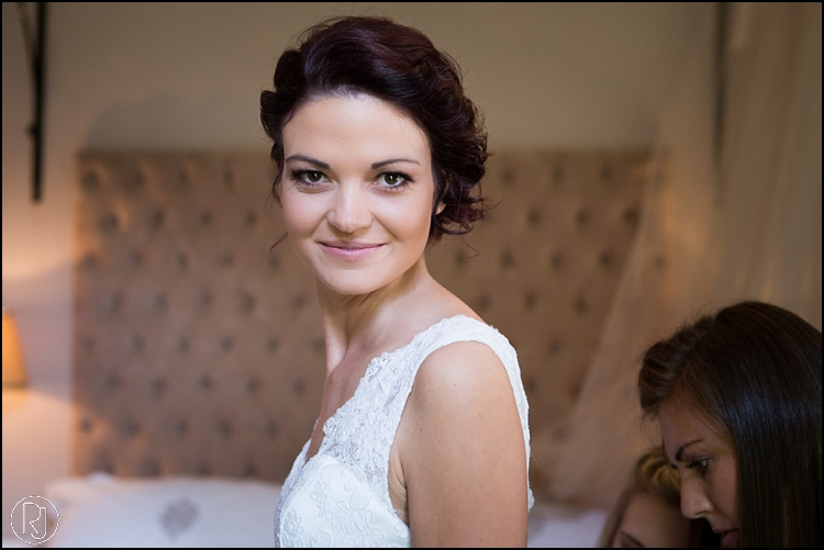 RubyJean-photography-Langkloof-Roses-Wedding-C&L-690