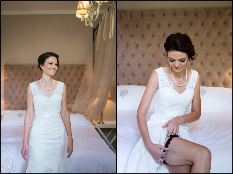 RubyJean-photography-Langkloof-Roses-Wedding-C&L-693