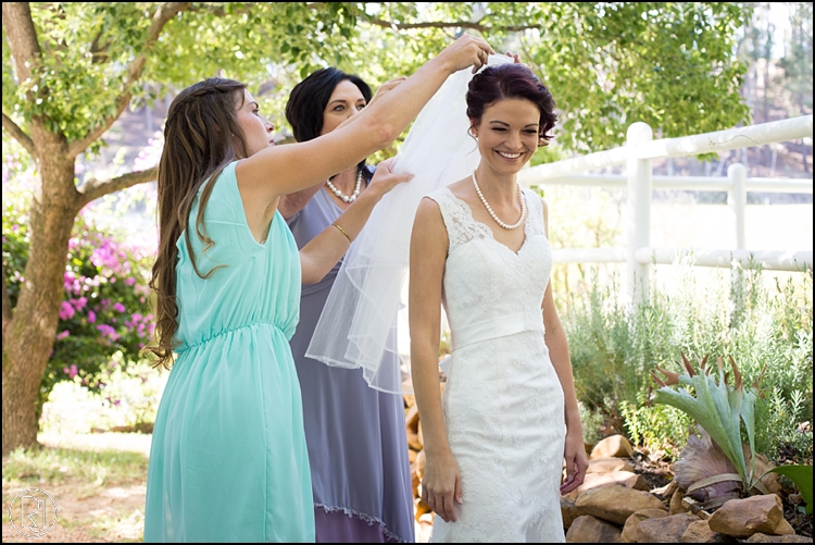 RubyJean-photography-Langkloof-Roses-Wedding-C&L-699