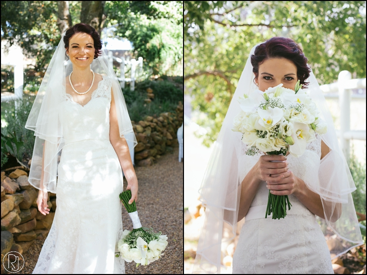 RubyJean-photography-Langkloof-Roses-Wedding-C&L-700