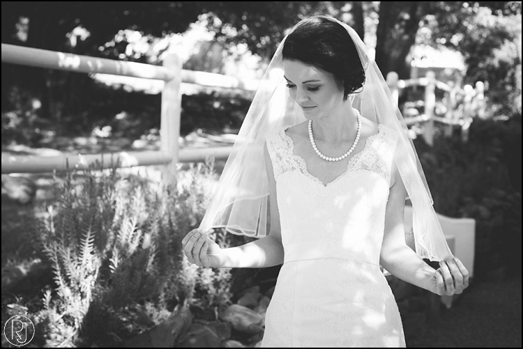 RubyJean-photography-Langkloof-Roses-Wedding-C&L-701
