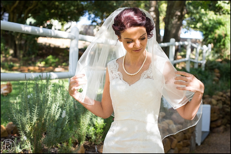 RubyJean-photography-Langkloof-Roses-Wedding-C&L-702
