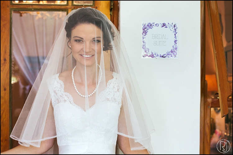 RubyJean-photography-Langkloof-Roses-Wedding-C&L-706