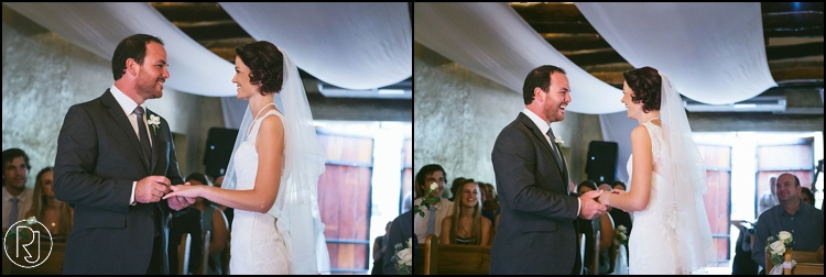 RubyJean-photography-Langkloof-Roses-Wedding-C&L-719